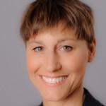 Tanja Riel
