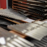 Schuke Orgelbau